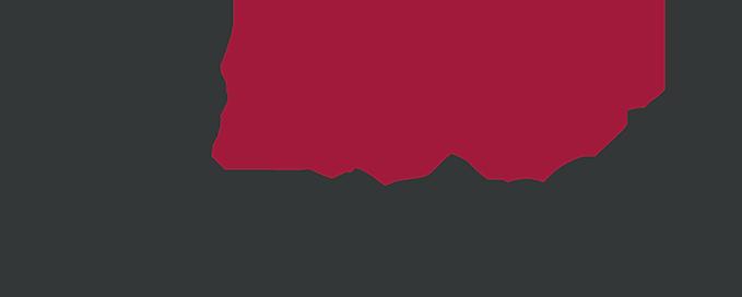 D&C-Logo